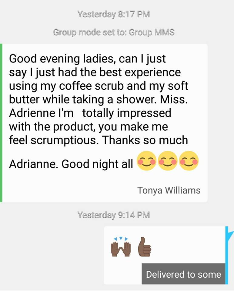 tonya-testimony